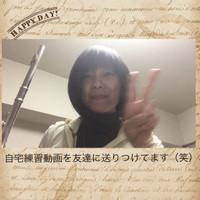 Img_3332_2